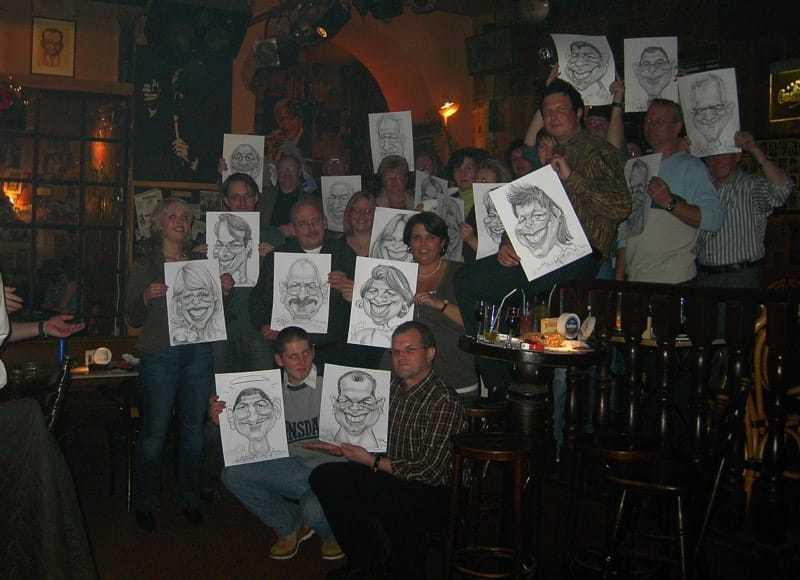 publikumsreaktionen-feedback-karikaturist-lustig_15